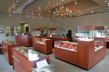 Wright's Store History